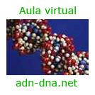 Recursos adn-dna.net